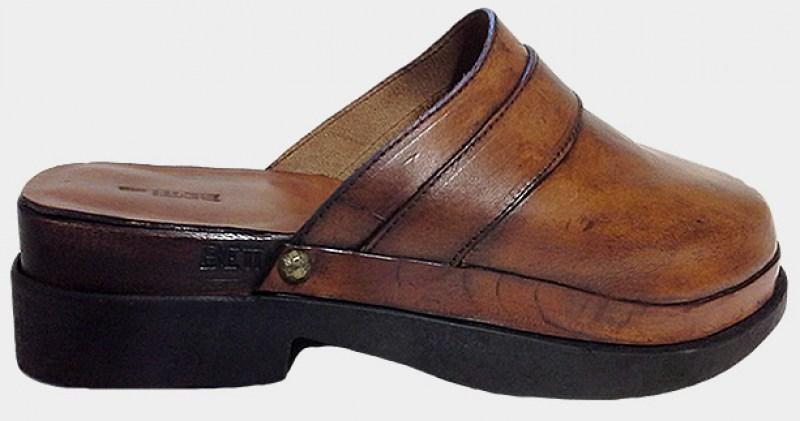 nuovo stile 1956c 0b043 Collezione Uomo | 100% Made in Italy | LA RAPIDA