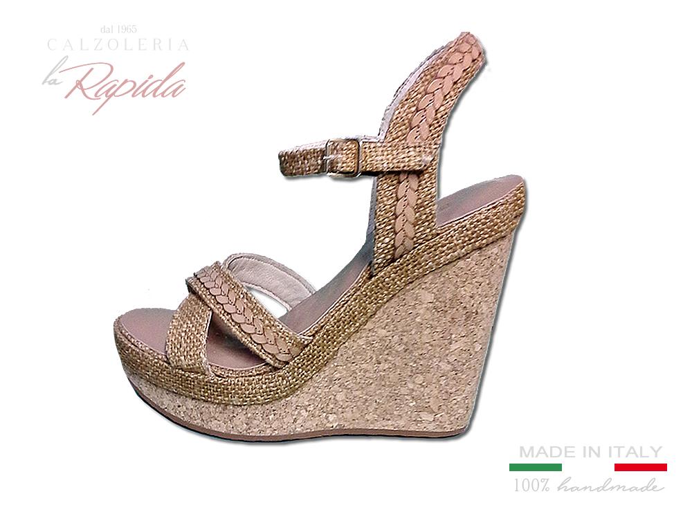 le migliori scarpe genuino vero affare Lara