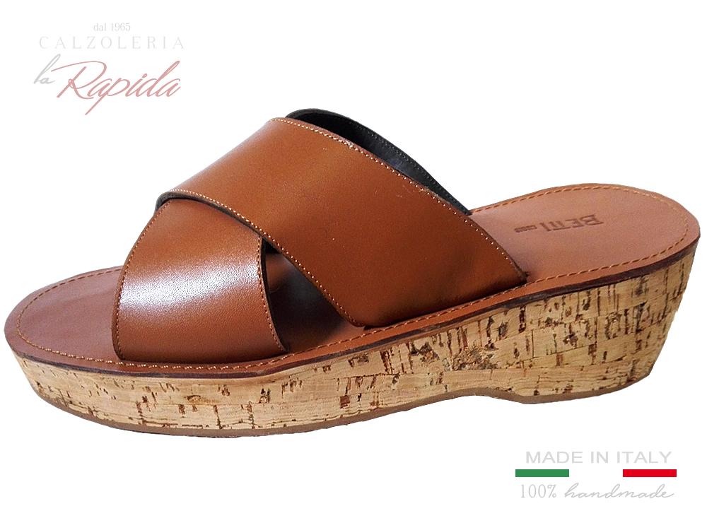Sandali e ciabatte in pelle da uomo da spiaggia d1499902684