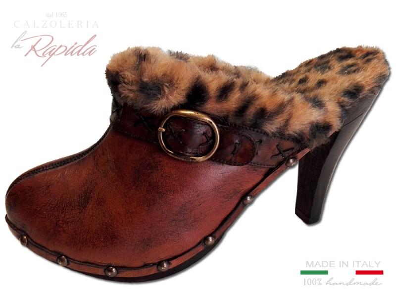 Leonida old style 43d2e17145c