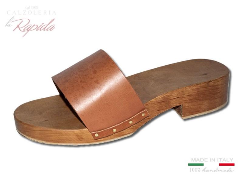 acquisto economico 86e59 33b50 Shop Online | Calzature Uomo Donna | LA RAPIDA
