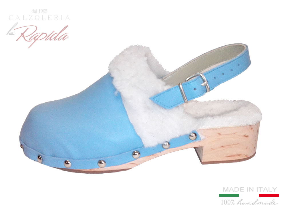 venduto in tutto il mondo Super carino moda firmata Pasqualina