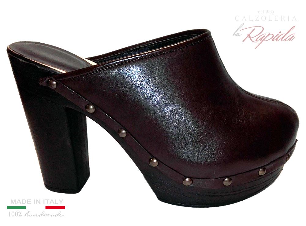 scarpe sportive b6efb 15bf9 Marcella