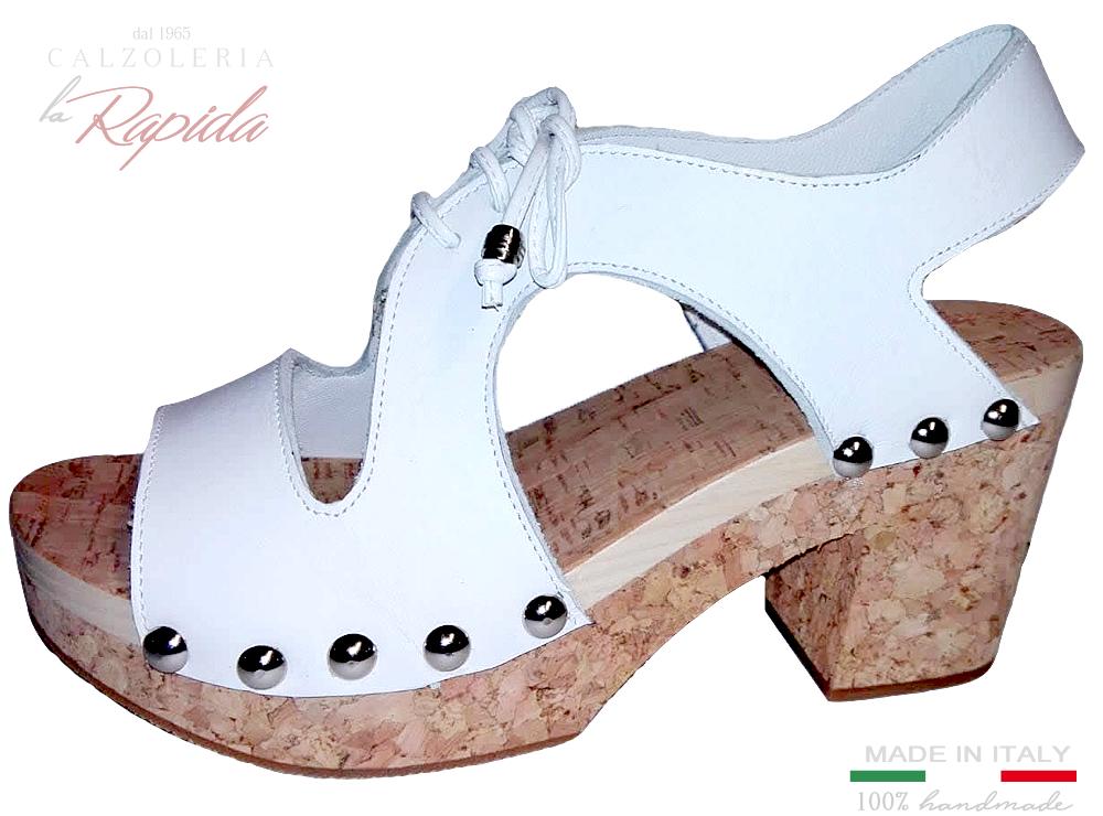 Sandali Sandali Collezione Scarpe Collezione Scarpe E shtdCQrx