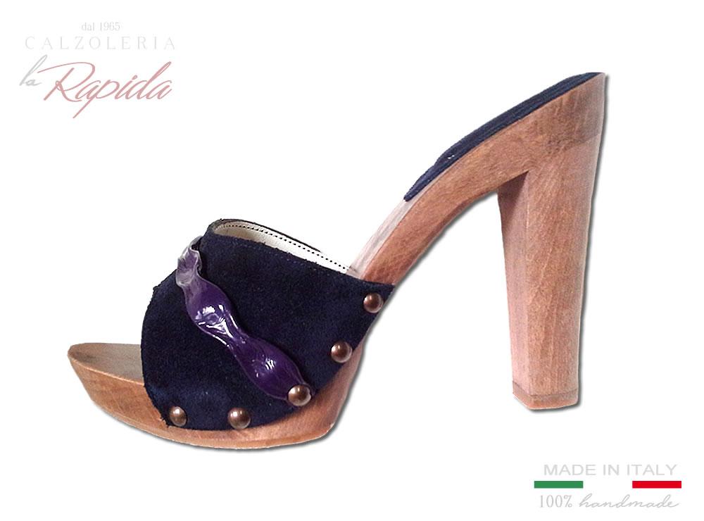 negozio online alta qualità prezzo ufficiale Bluetta
