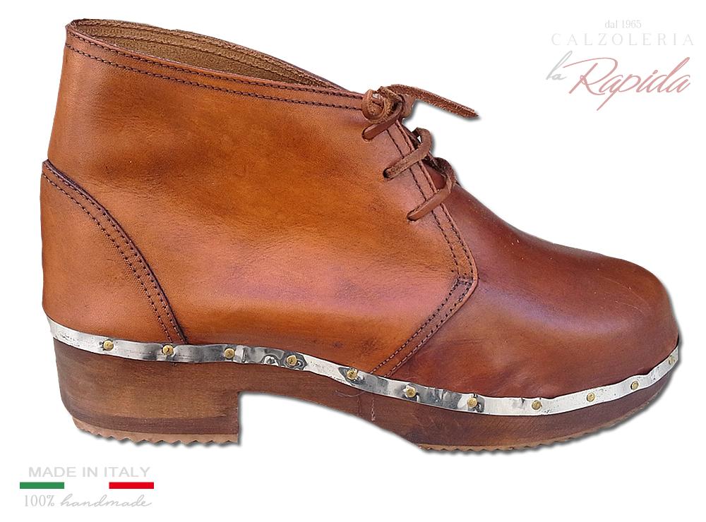 informazioni per 75c7f daf03 Scroi fashion