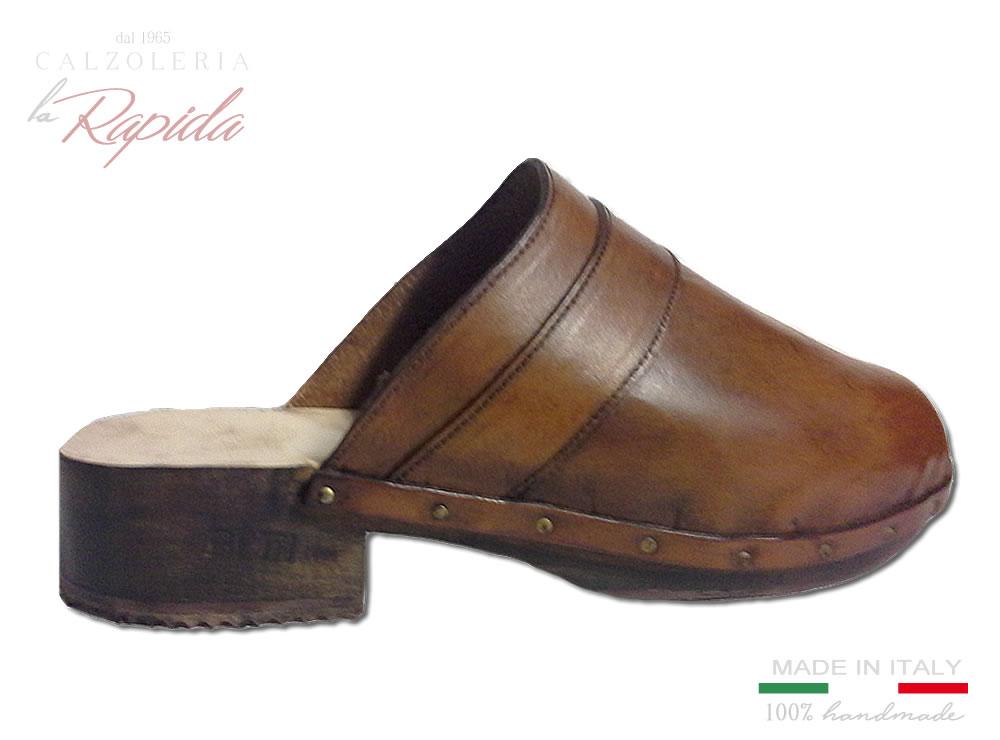 migliori scarpe da ginnastica 43f0d 4171c Contadino